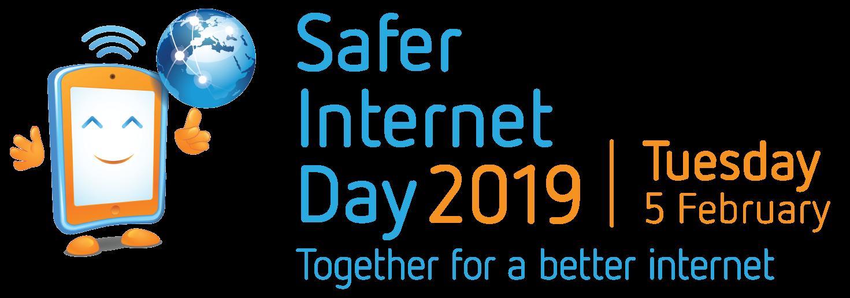Safer Internet Day Sensible Daten Im Netz Schutzen Https Www Onlinemarktplatz De 109522 Safer Internet Day Sensi Offentlichkeitsarbeit Internet Erpressung