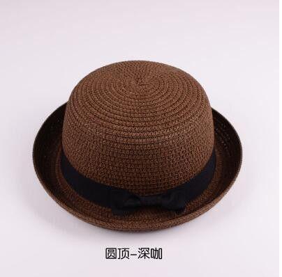 ad6e492d0c929  Dexing  Wholesale Fashion Straw sun hats for women travel Outdoor fold  Beach hat girls summer hats for women