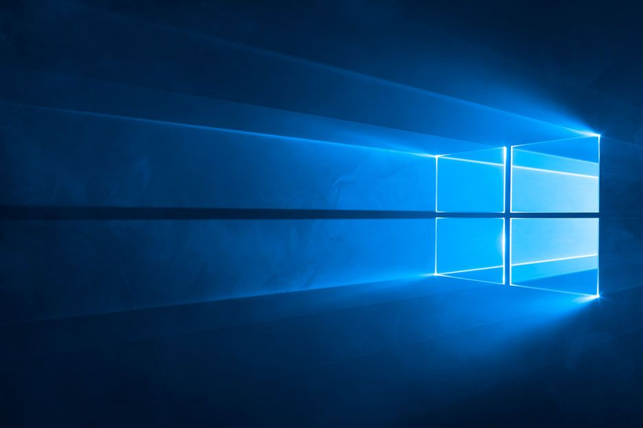 Windows 10 Default Wallpapers Windows10 Wallpapers Backgrounds Windows Windows 10 Desktop Windows Desktop Wallpapers Backgrounds
