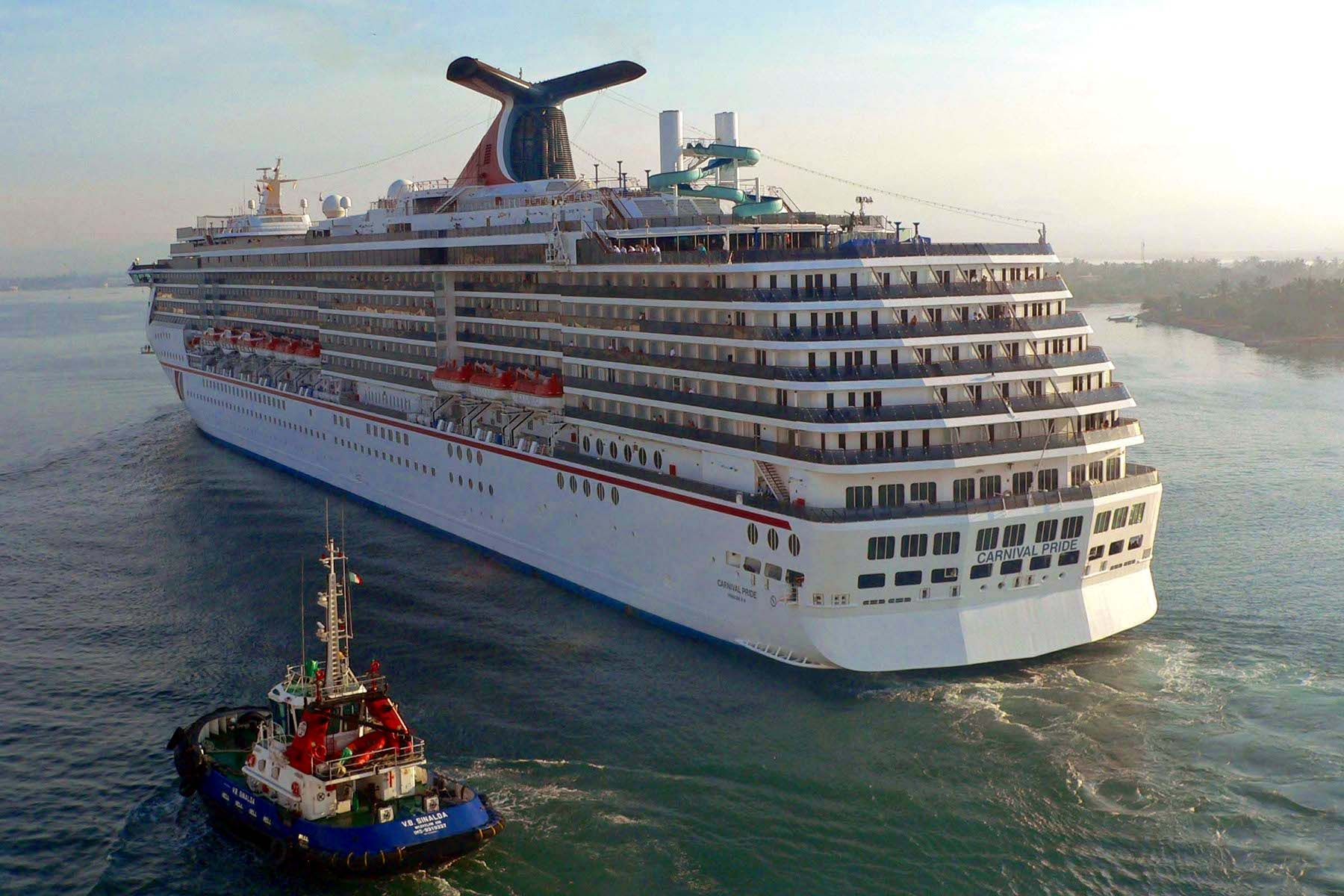 Days LODE Pinterest Cruises Carnival And Carnival Pride - Cruise ship finder app