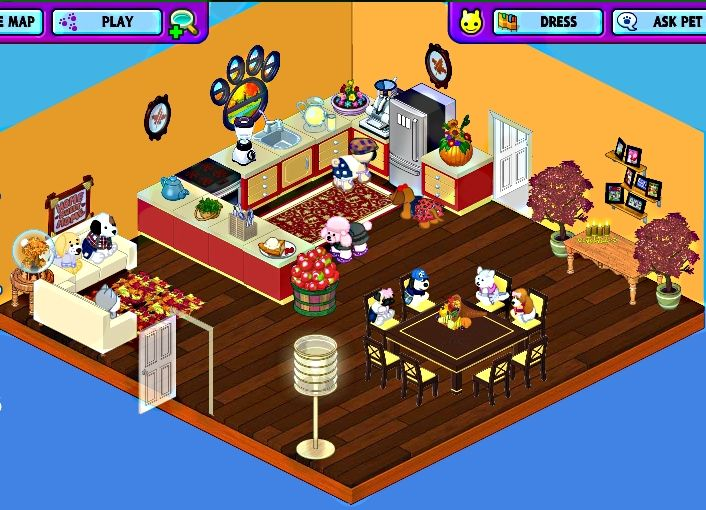 Image Tinypic Free Image Hosting Photo Sharing Video Hosting Webkinz Game Pictures Photo Sharing