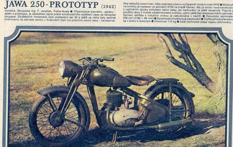 250 prototyp