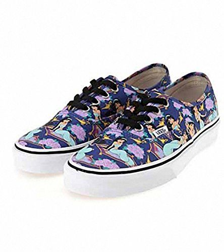(バンズ) VANS AUTHENTIC オーセンティック ローカットスニーカー ディズニー ジャスミン ksr1... https://www.amazon.co.jp/dp/B01JZ07L2U/ref=cm_sw_r_pi_dp_x_FiuQxbECQQP3Y
