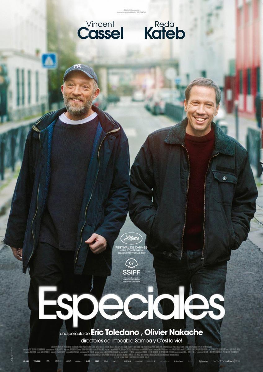Especiales En 2021 Peliculas De Comedia Peliculas Cine Peliculas En Netflix