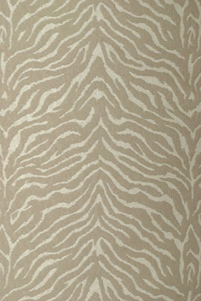 AFRICAN SAFARI (W) - TAUPE Stock # : 96347 Width : 59 Vertical Repeat : 18.50 Horizontal Repeat : 14.75 Fabric Contents : 100% POLYESTER Hand Woven : N Flame Retardant : N Sample Book : Mix And Match