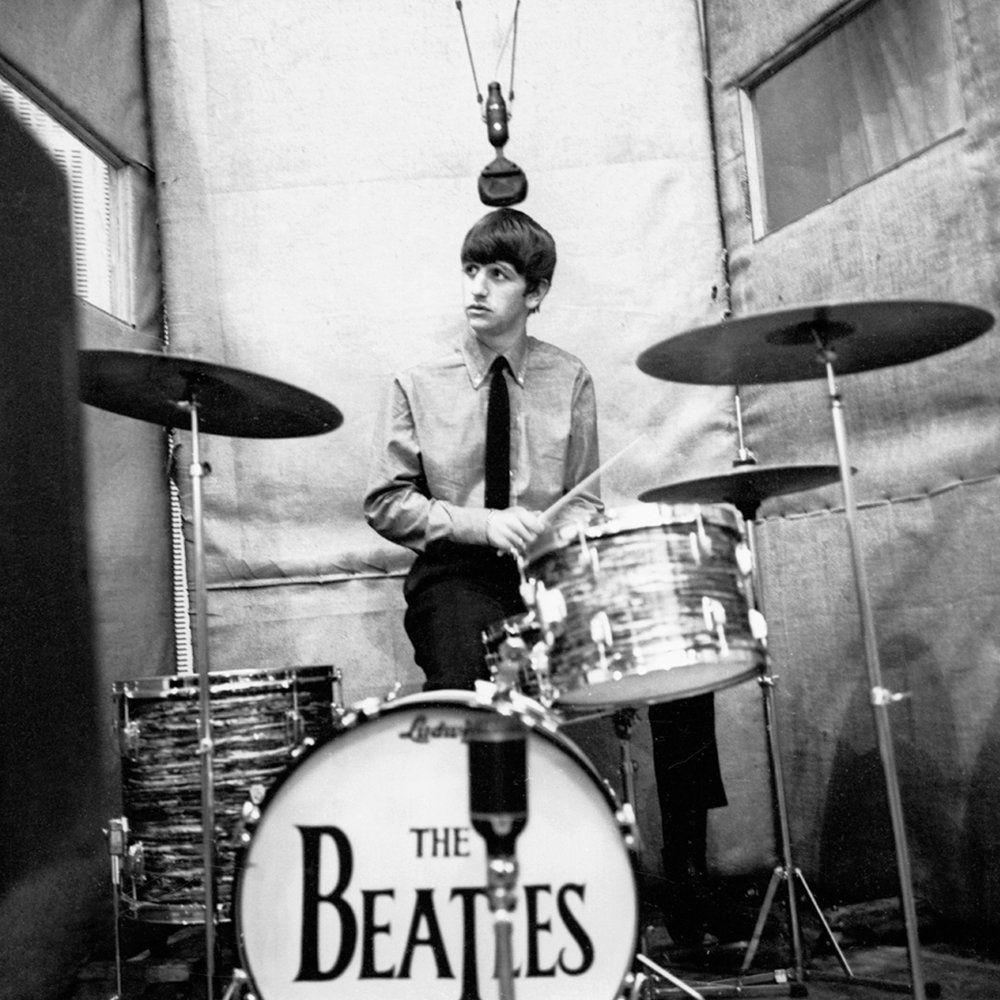Pin By Auksė On Ringo The Beatles Beatles Pictures Beatles Ringo