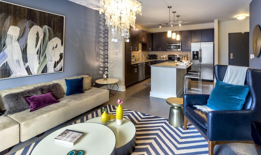 Berkshire Apartments Dc Images. Modern Fitness Studio Google ...