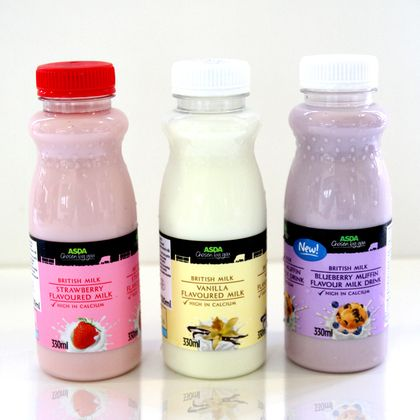 meal replacement shakes   SlimFast - Boots