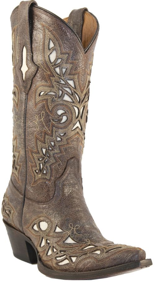 245fdbea188 Lucchese Boot Co. - Official Site / Lucchese Since 1883 - M3574 ...