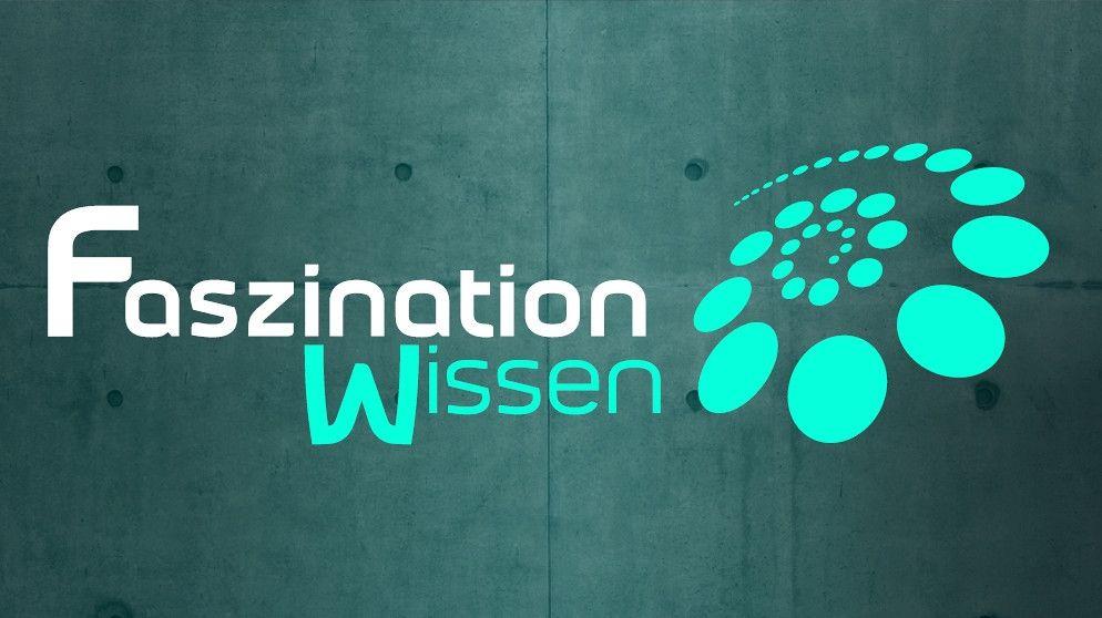 Ruckblick Das War Faszination Wissen Br De Wissen Sendung Br Fernsehen