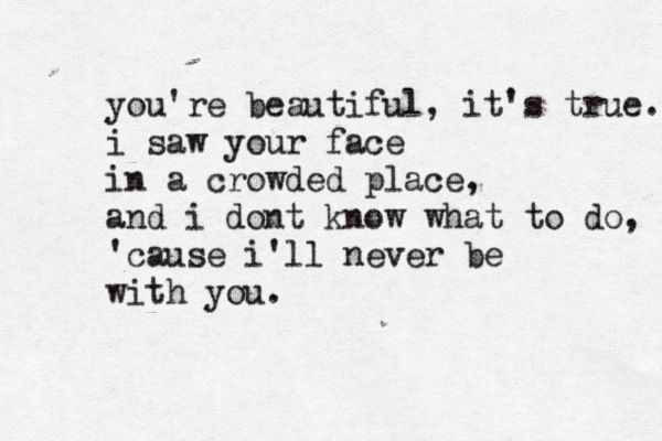 Pin By Danielle Greenlee On Music Is My Soul Beautiful Lyrics Meaningful Lyrics Lyrics