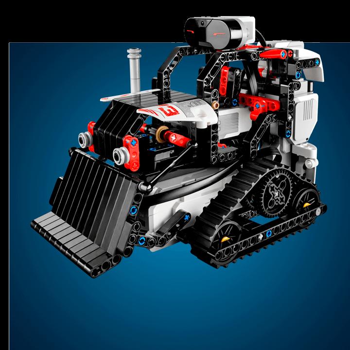 ROBODOZ3R   Toy Robots & Assemblages   Pinterest   Lego mindstorms ...