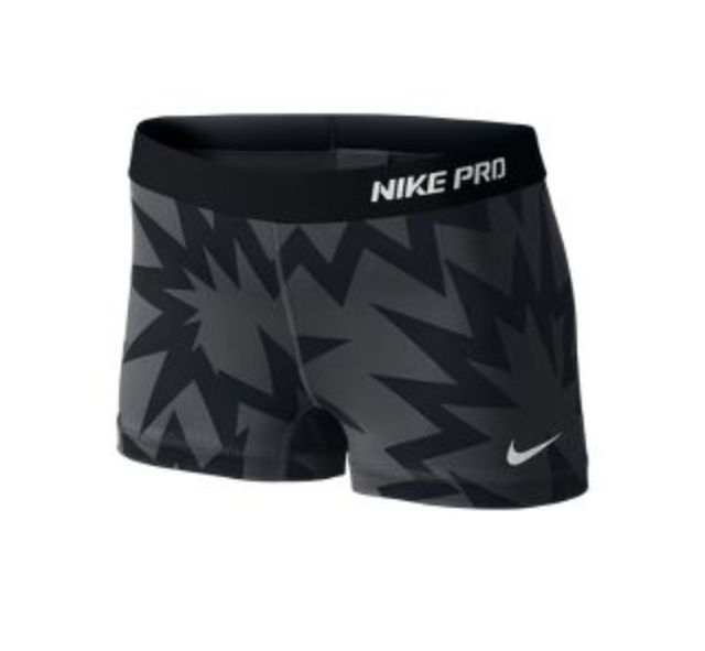 Consultar Trascendencia Campo de minas  Nike pros graphic- i need more of these | Nike pros, Nike pro shorts,  Workout clothes
