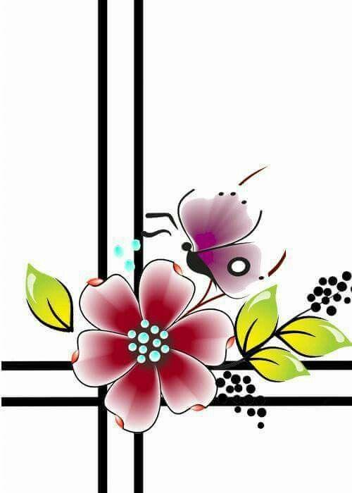 Pin de flavia vivia em estampas pequenas pinterest adesivo desenho unha adesivos para impresso jias de unhas belas unhas desenhos para unhas decorao de unha desenhos de flores cores vibrantes adesivos altavistaventures Gallery