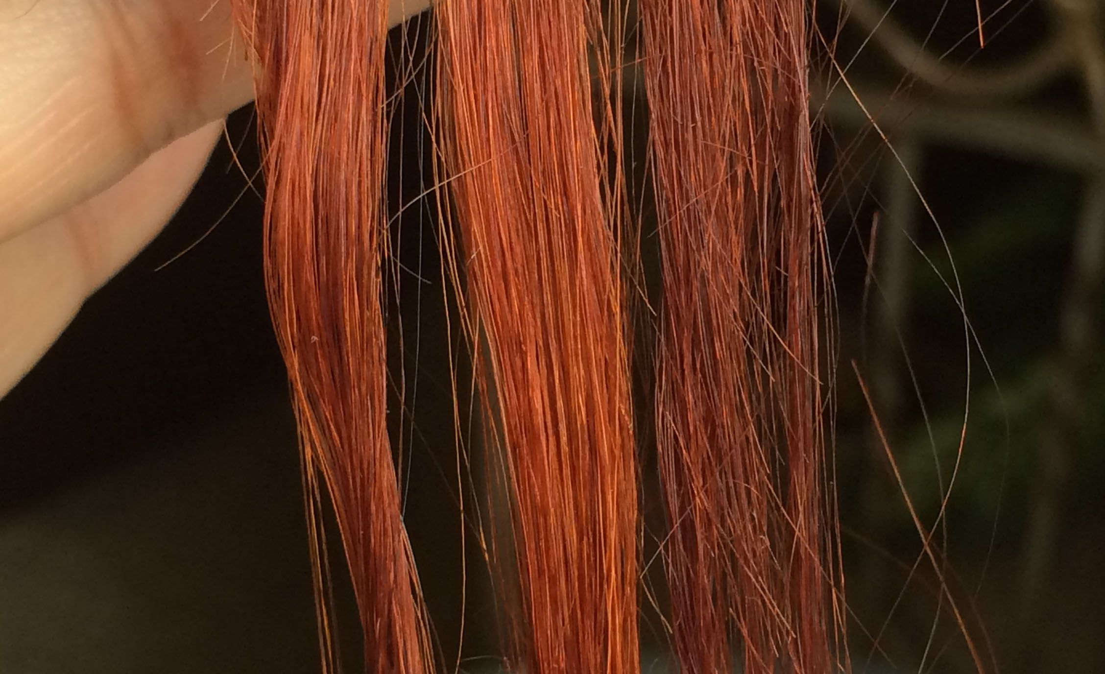 How To Remove Henna And Herbal Hair Dye From Your Hair Henna Hair Dyes Hair Color Remover Hair Dye Removal