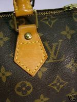 How To Spot Fake Lv Louis Vuitton Authentic Guide 1 Ebay