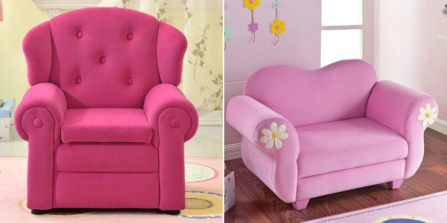 sillones para dormitorios de nias cuartos infantiles nenas pinterest sillones para dormitorios dormitorio de nias y sillones