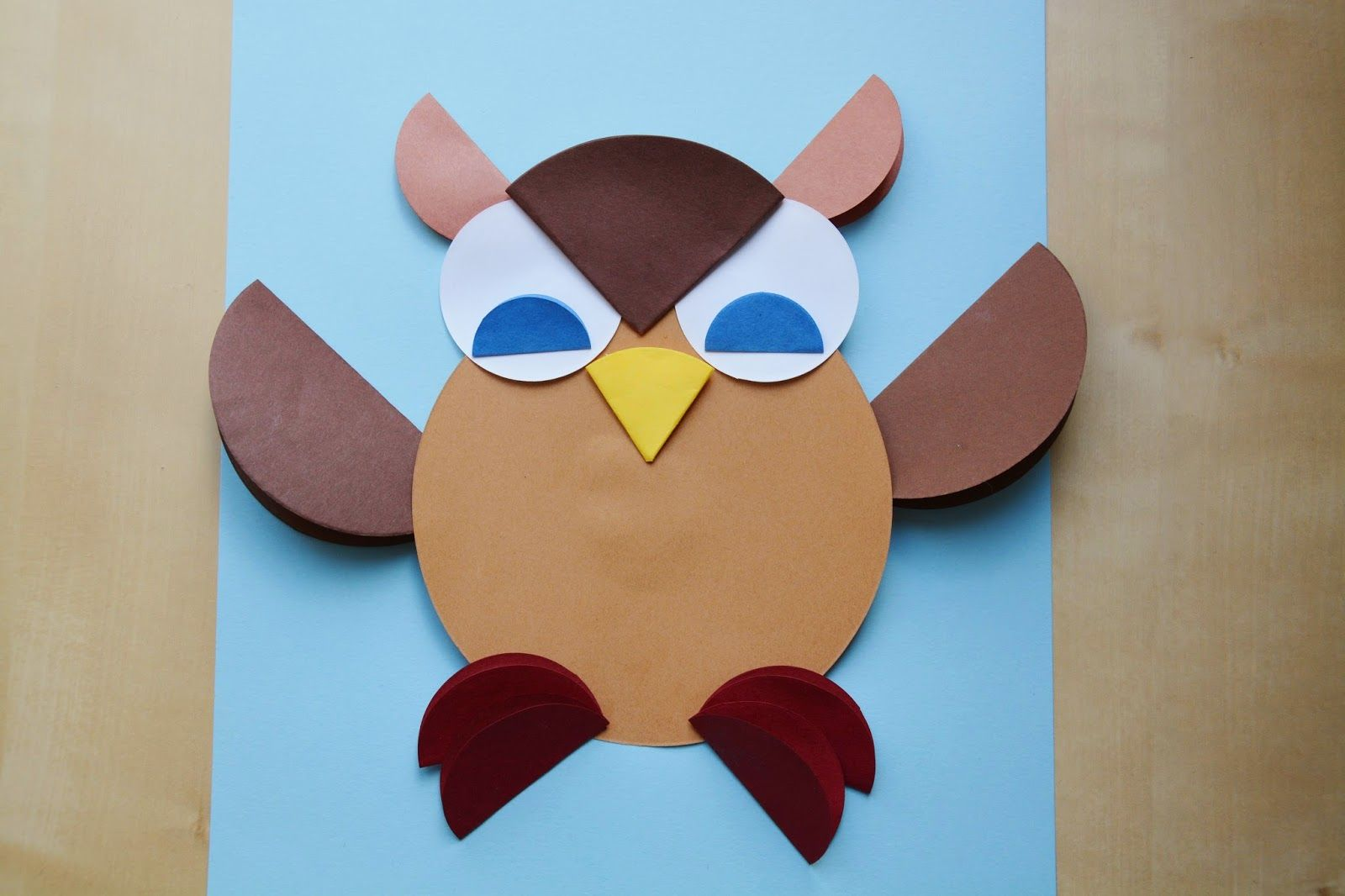 Jez Origami Szukaj W Google Circle Crafts Flower Crafts Kids Paper Crafts For Kids
