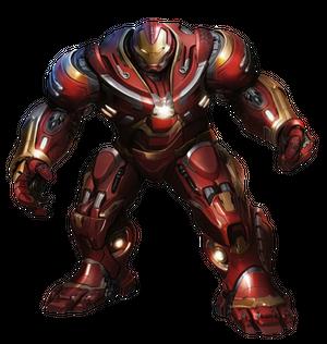Iron Man Mark 46 Bleeding Edge Transparent By Camo Flauge On Deviantart Iron Man Armor Iron Man Hulkbuster