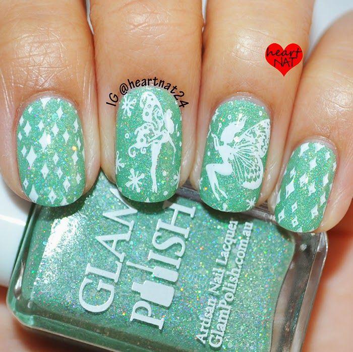Bonito Color De Las Uñas Para La Piel Oscura 2015 Inspiración ...