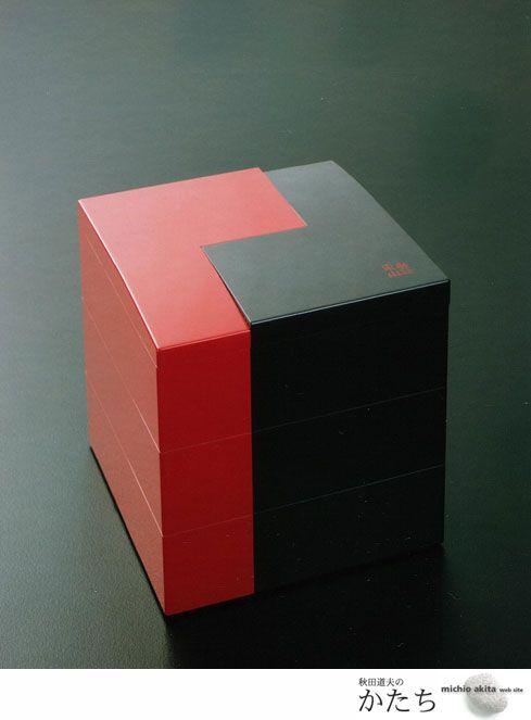秋田道夫作品精选(1) - 视觉同盟(VisionUnion.com)