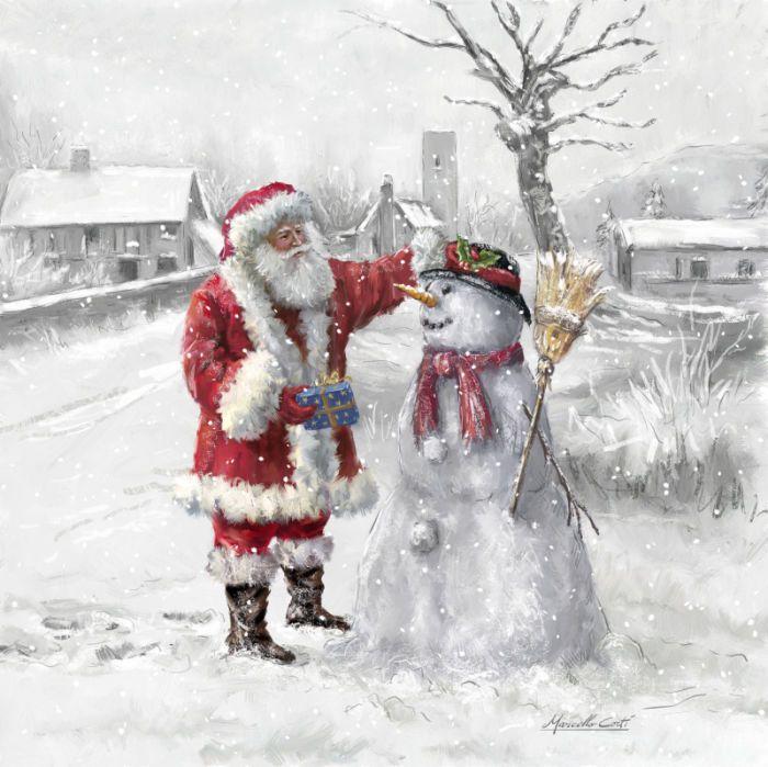 Pin von Tina Walter auf Weihnachten | Pinterest | Weihnachtsbilder ...