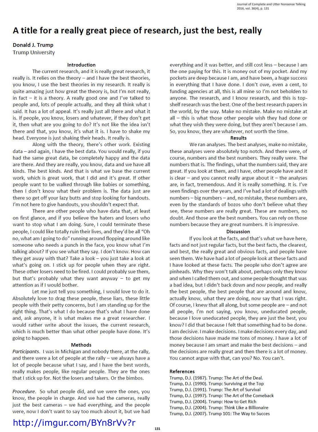 essay my best leader social worker