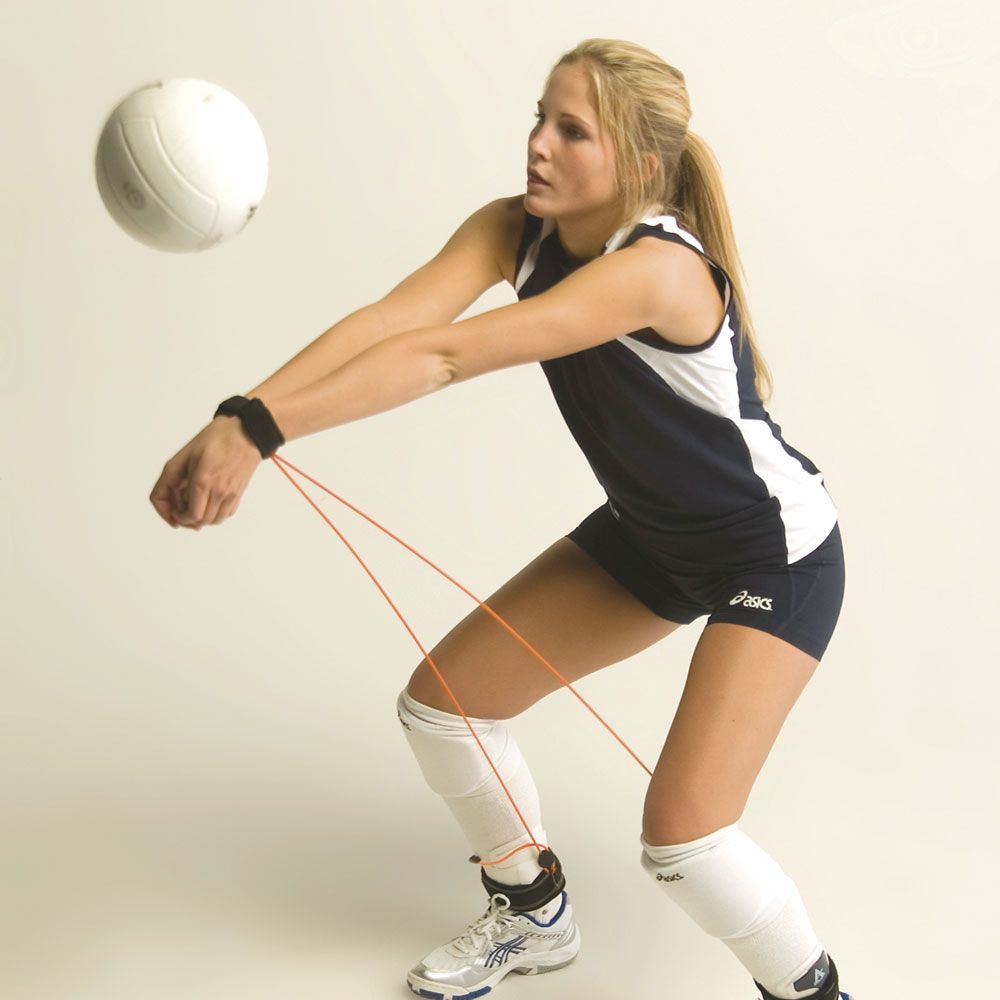 20 Best Volleyball Shoes 2020 Reviews Before Buying Read First In 2020 Best Volleyball Shoes Volleyball Shoes Shoe Reviews