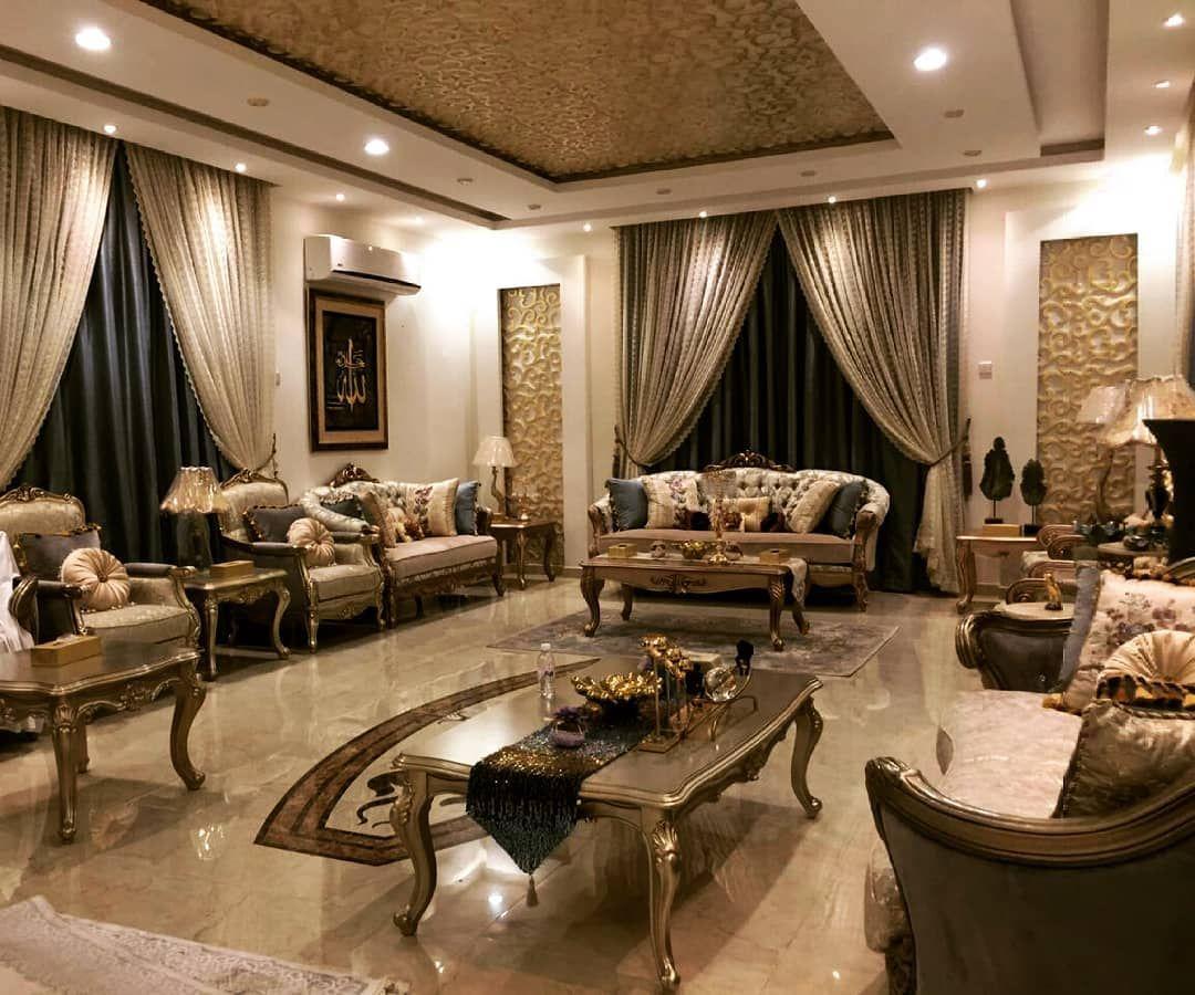 New The 10 Best Home Decor With Pictures مفروشات ليلك تفصيل كامل للتواصل 0507168503 ديكورات ناعمة ديكورا Interior Design Decor Interior Design Home