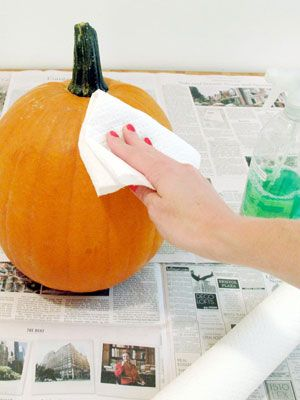 Pumpkin Carving 101 Pinterest Pumpkin Carving Halloween Ideas