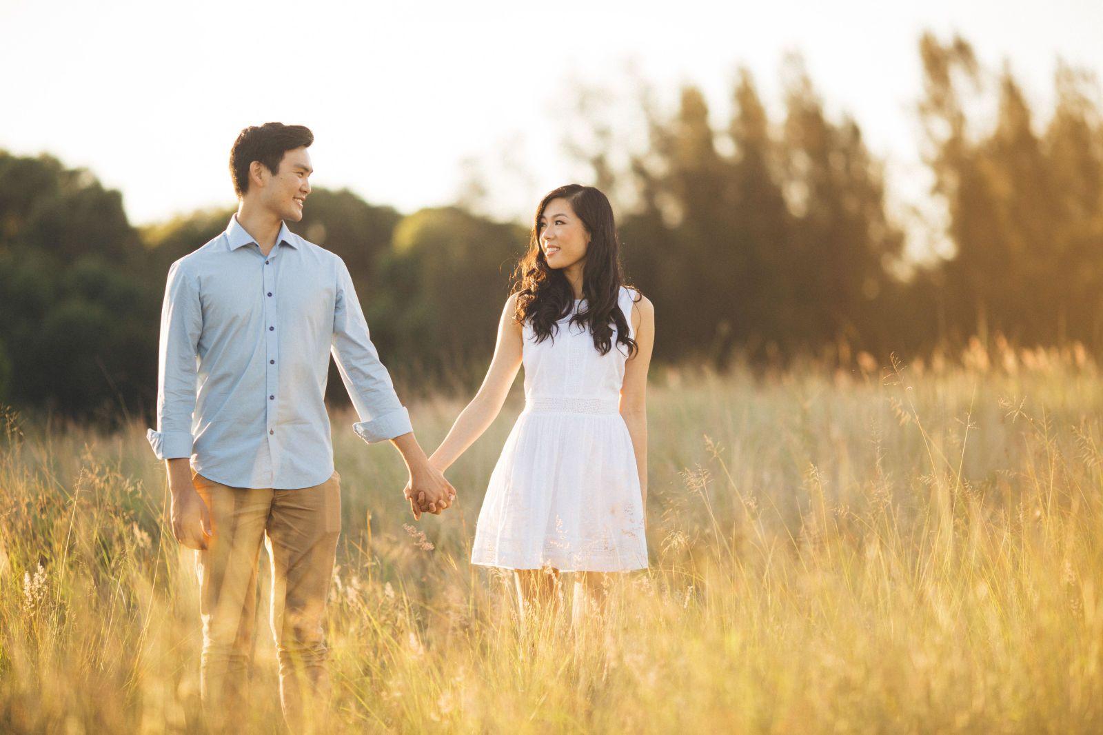 hpv dating websites