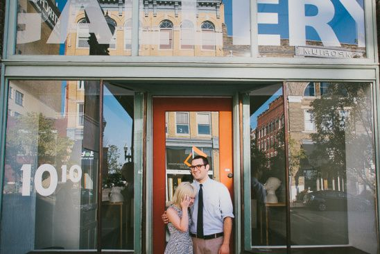 www.bluevinylphotography.com Nashville wedding photographers