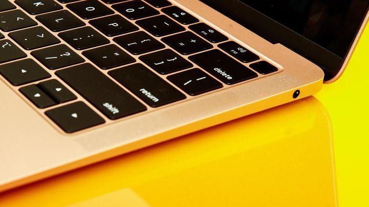 Amazon Black Friday Deals 2019 Mega Savings On Ipad 10 2 And Macbook Air Available Now Macbook Air Macbook Deals Macbook