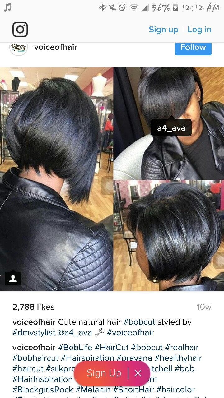 pin by nicole walker on short hair cuts in 2019 | natural