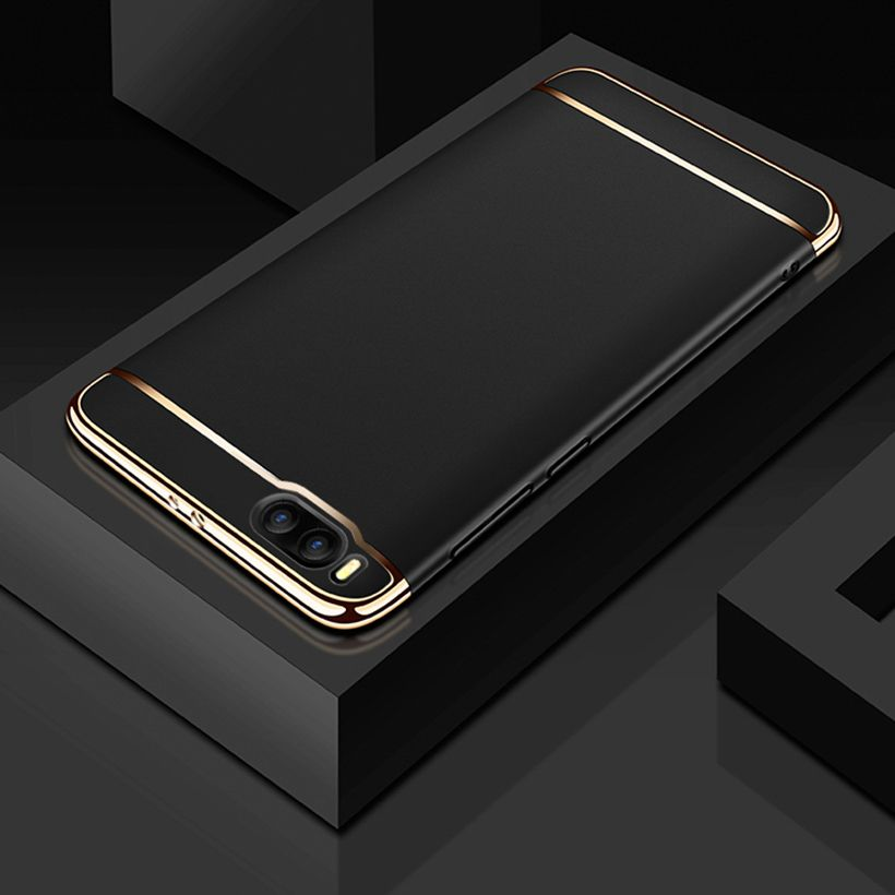 Find More Fitted Cases Information About Case For Xiaomi Mi Note 3 Covers Note 3 Xiaomi Note 3 Case Mi Note3 Mat