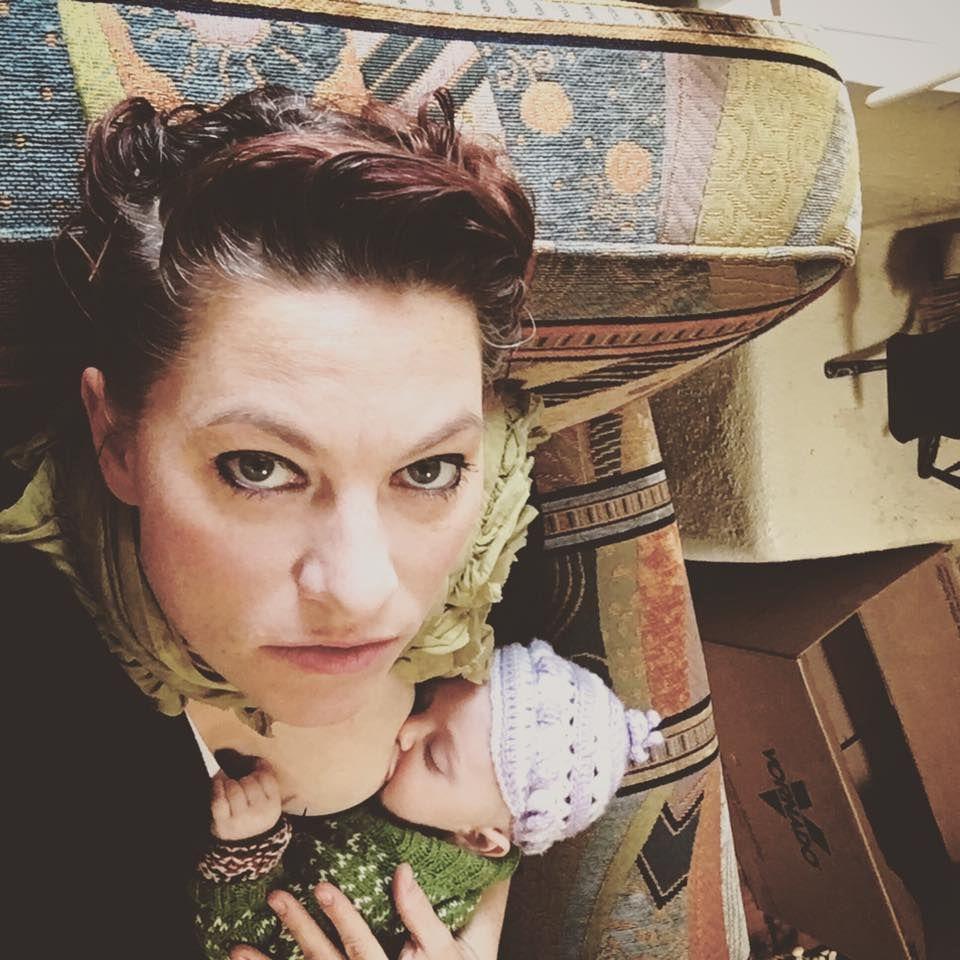 Amanda Palmer Images pin on lookie loo