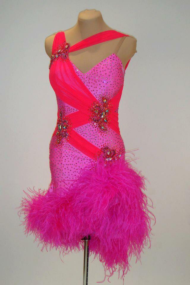 http://www.pinterest.com/elenayurgeneva/best-ballroom-dresses/