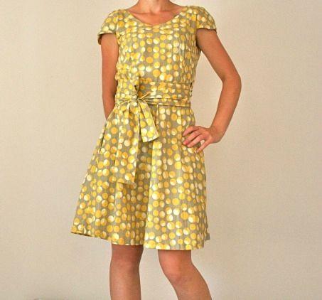 robe de crèpe - Recherche Google