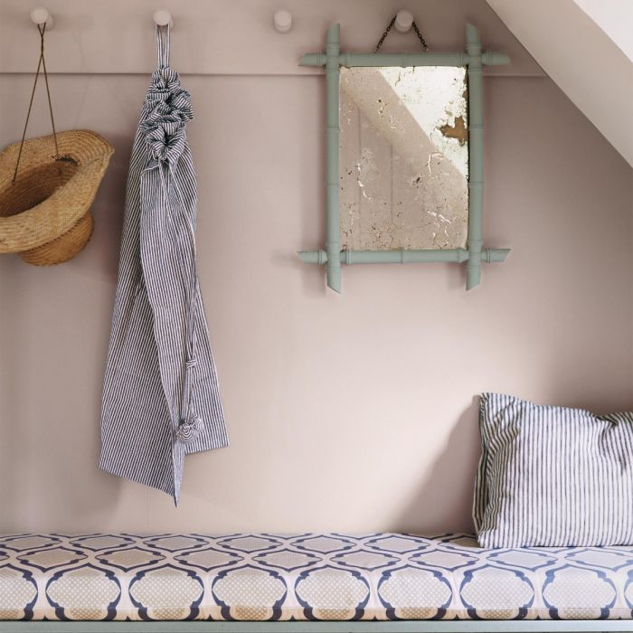 Masilla Paint Trends Fired Earth Making Room