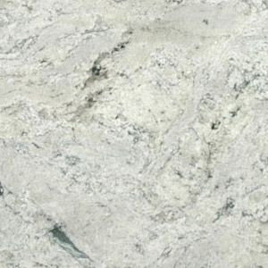 Granite Countertops Stone Find Specials Savings And Discounts In