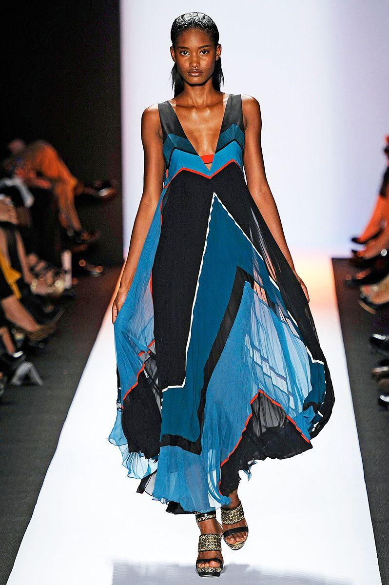 Love the blue fashion to ogle pinterest max azria