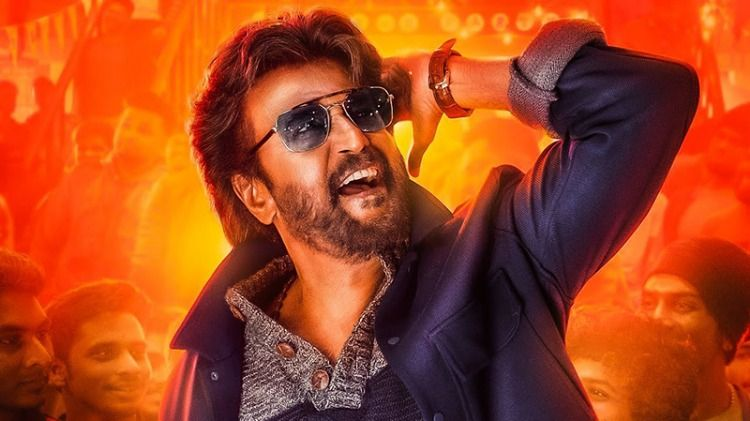 SuperStar Rajinikanth's Statement On Pulwama Terror Attack!!
