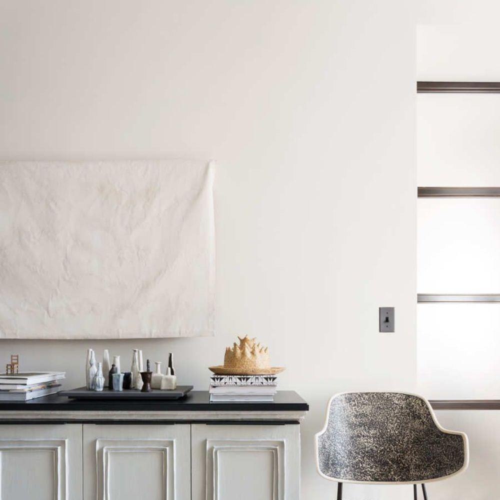 Meuble Sous Evier Ancien relooking meuble ancien : 15 idées pour les relooker