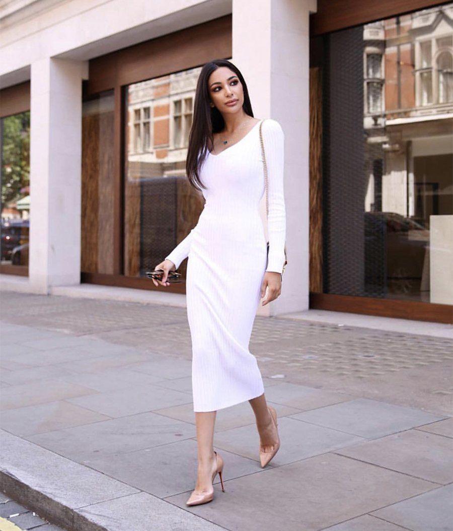 Athena Dress Elegant Dresses Long Bodycon Dress Parties Long Bodycon Dress [ 1054 x 900 Pixel ]