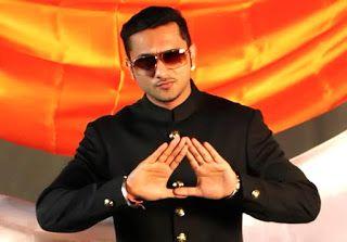 Songs Download Mp3 Songs Latest Songs Yo Yo Honey Singh All Time Hit Hindi Mp3 Songs Free Download Yo Yo Honey Singh Famous Hairstyles Singh