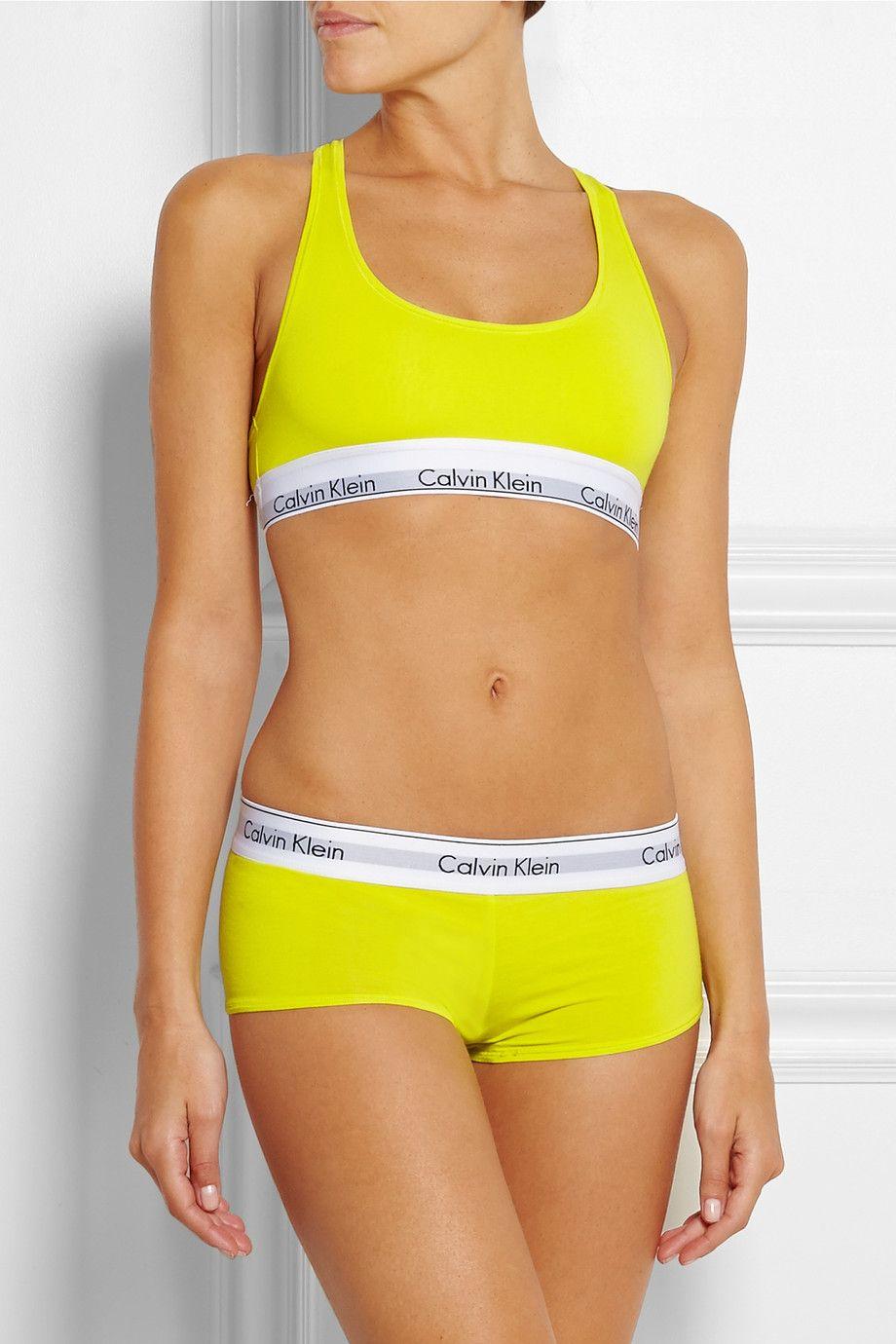 Calvin Klein Underwear  f16077943e7
