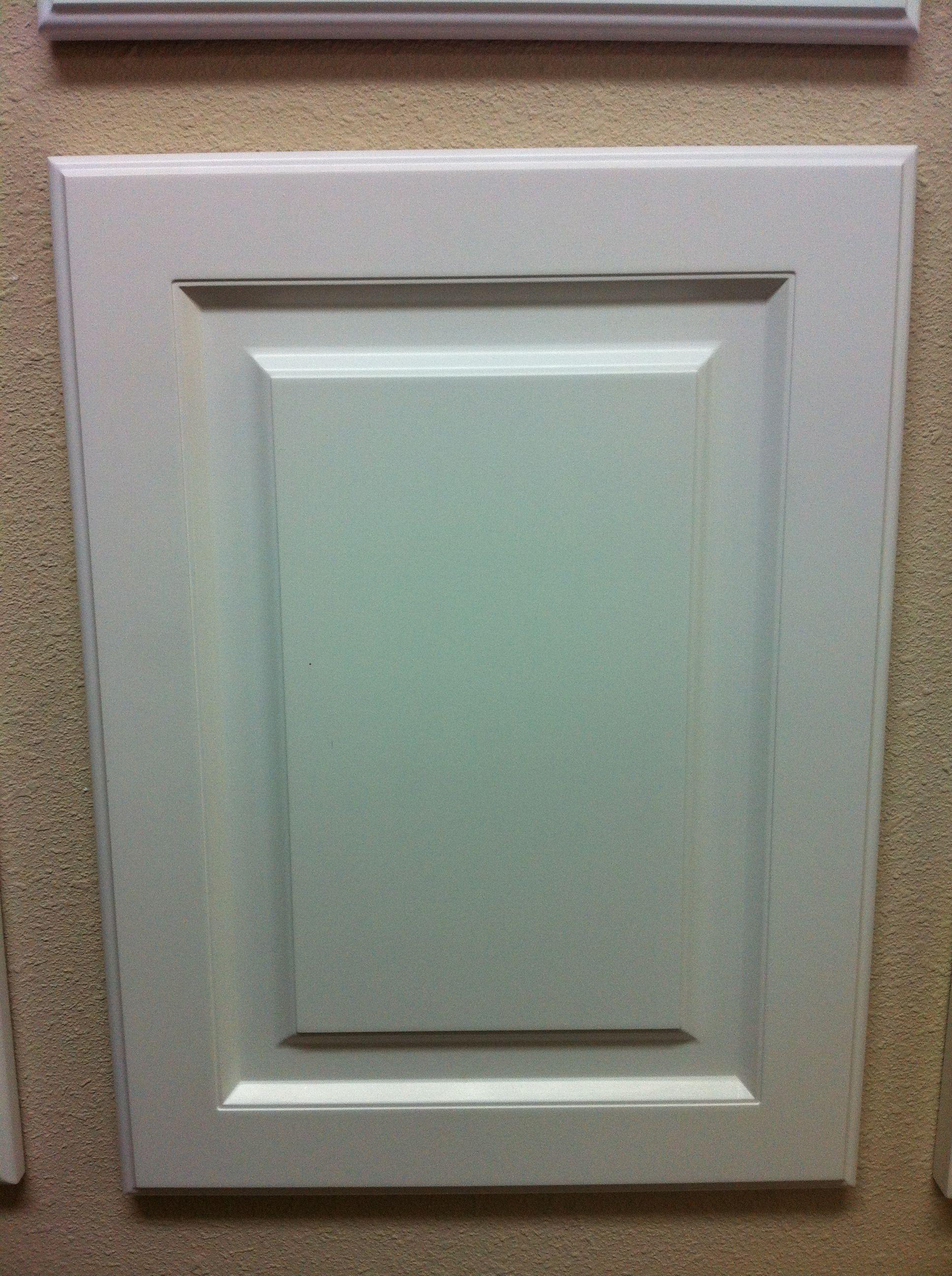 mdf doors beaded gallery raised designs myher door llc panel cabinet