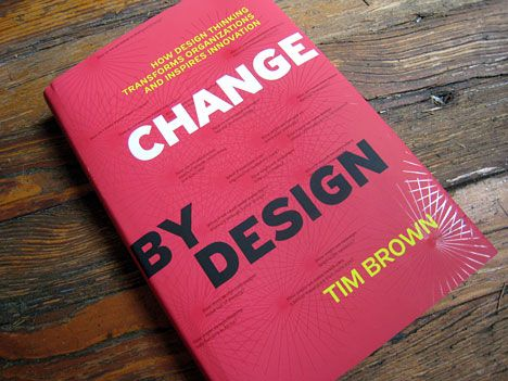 Design Thinking And Social Innovation Design Thinking Design Management Design