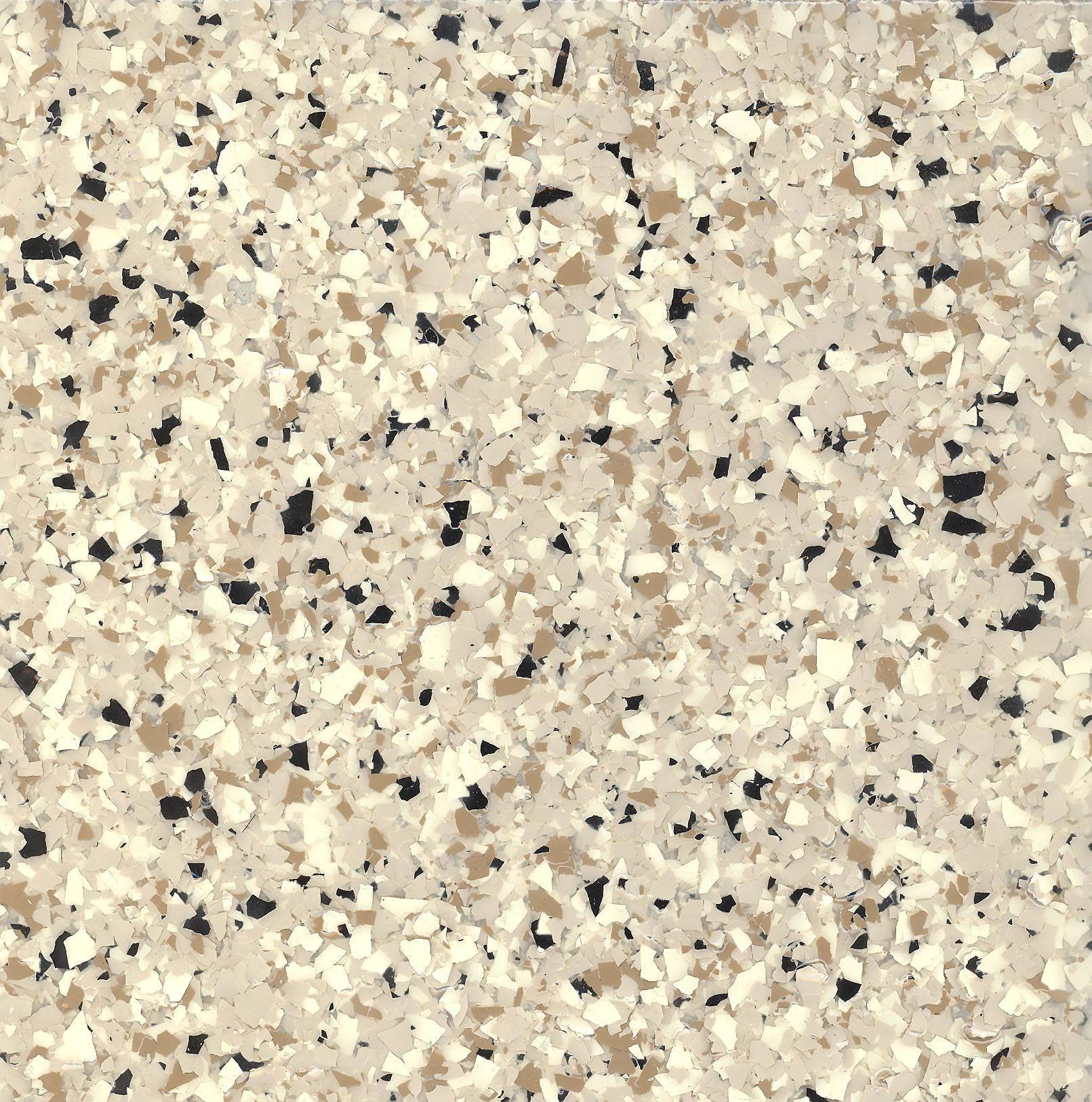 Exquisite Rustoleum Professional Garage Floor Coating Reviews And Rustoleum Garage  Floor Paint Temperature