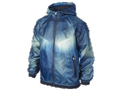 Nike Windrunner II (8y-15y) Boys' Jacket - £48